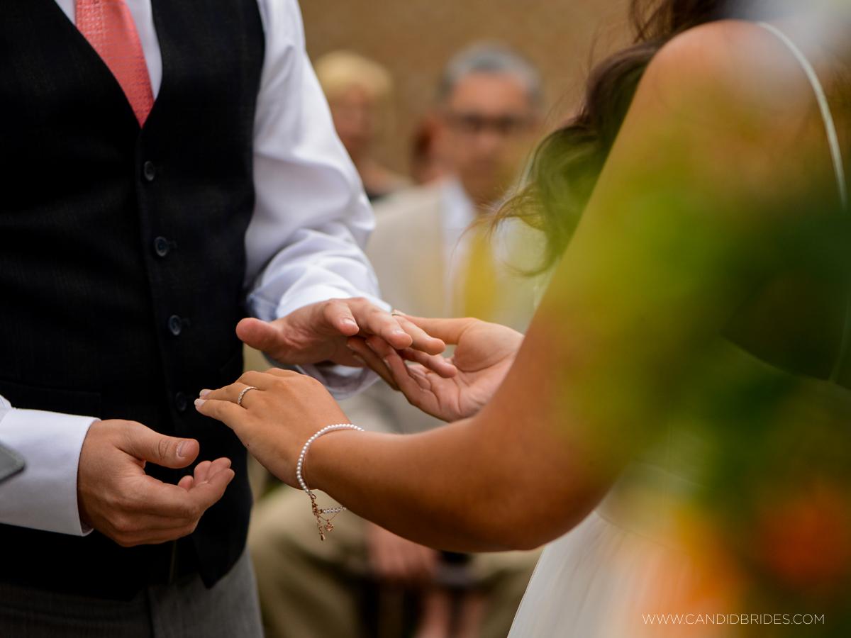 Elopement, Small Wedding Photography Lexington Kentucky by Candid Brides Photography -0596.jpg