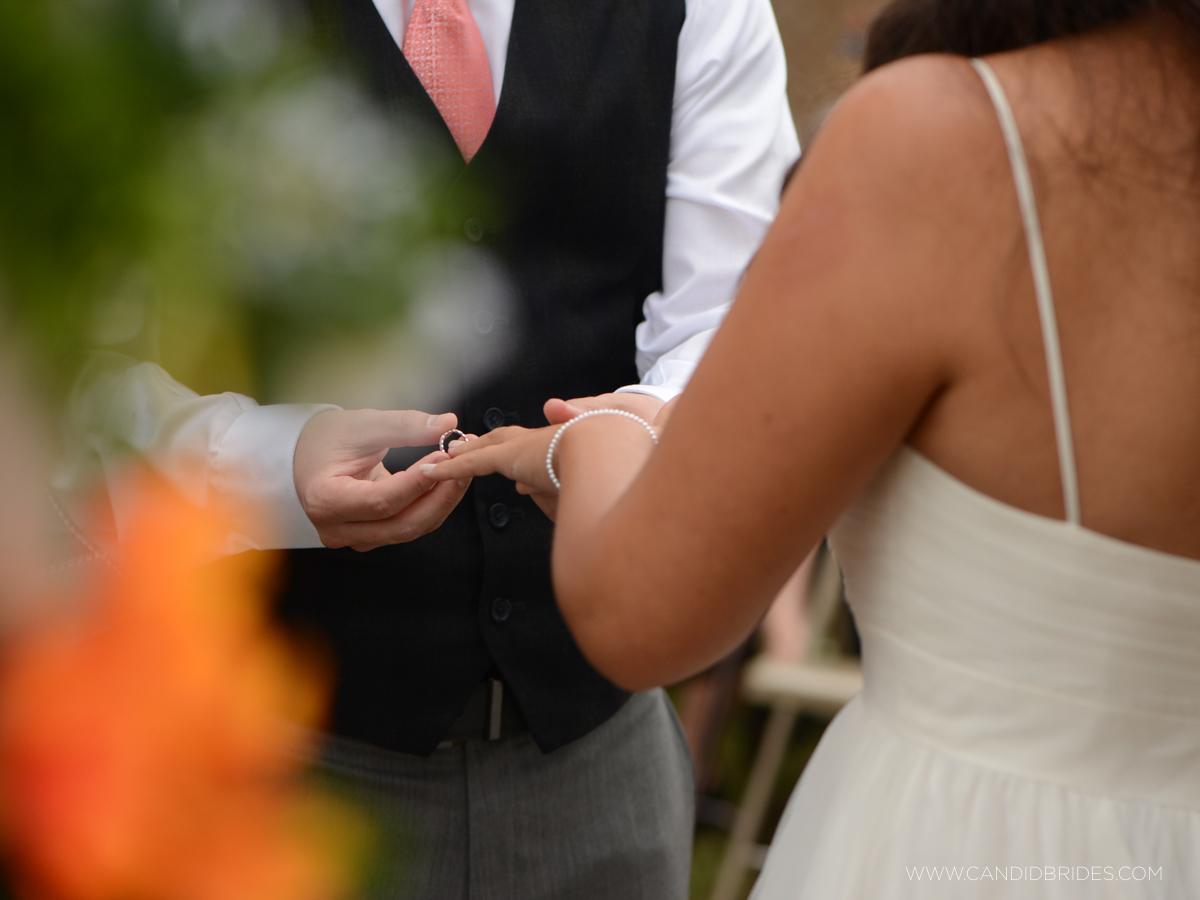 Elopement, Small Wedding Photography Lexington Kentucky by Candid Brides Photography -0590.jpg