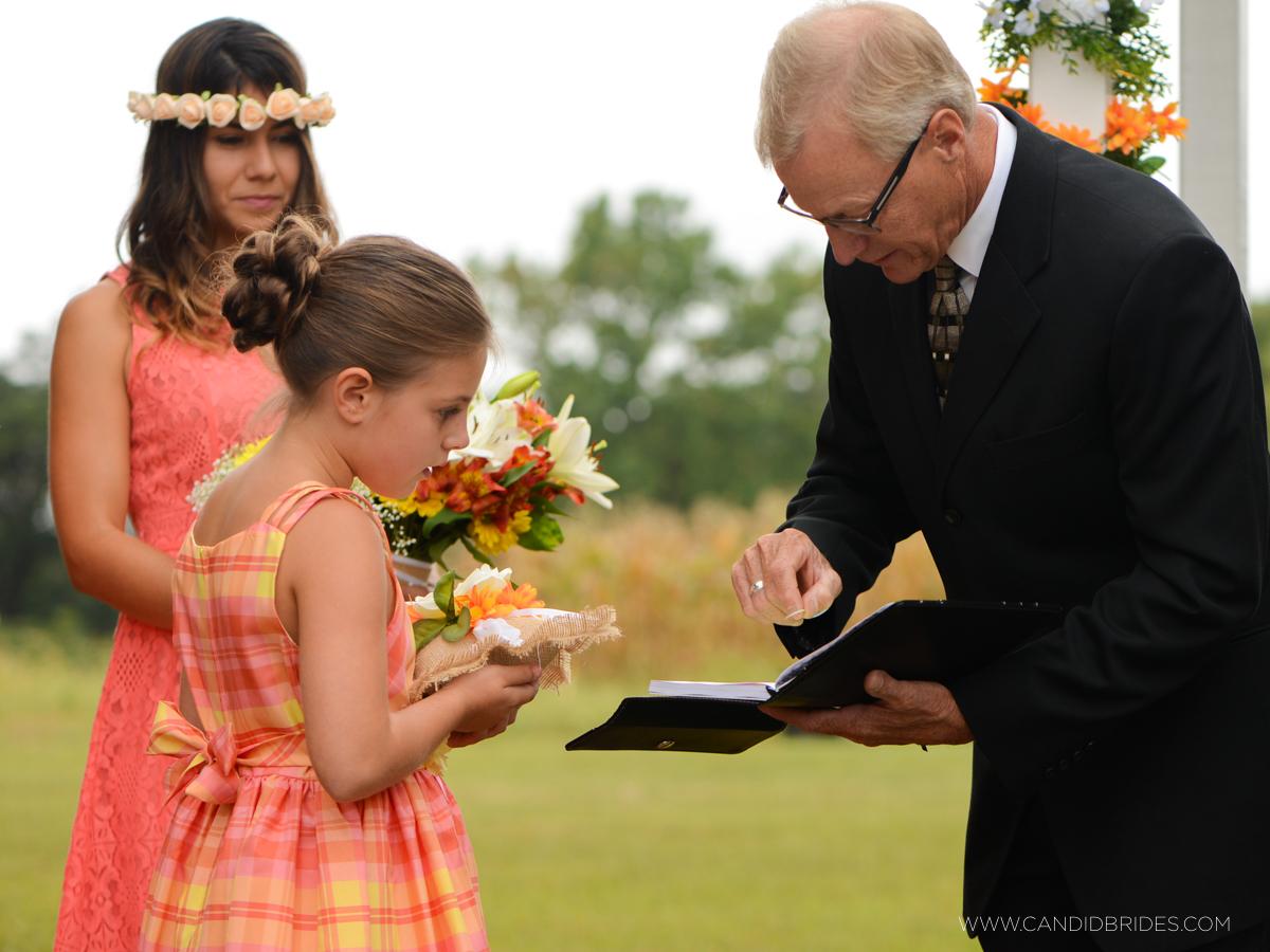 Elopement, Small Wedding Photography Lexington Kentucky by Candid Brides Photography -0588.jpg