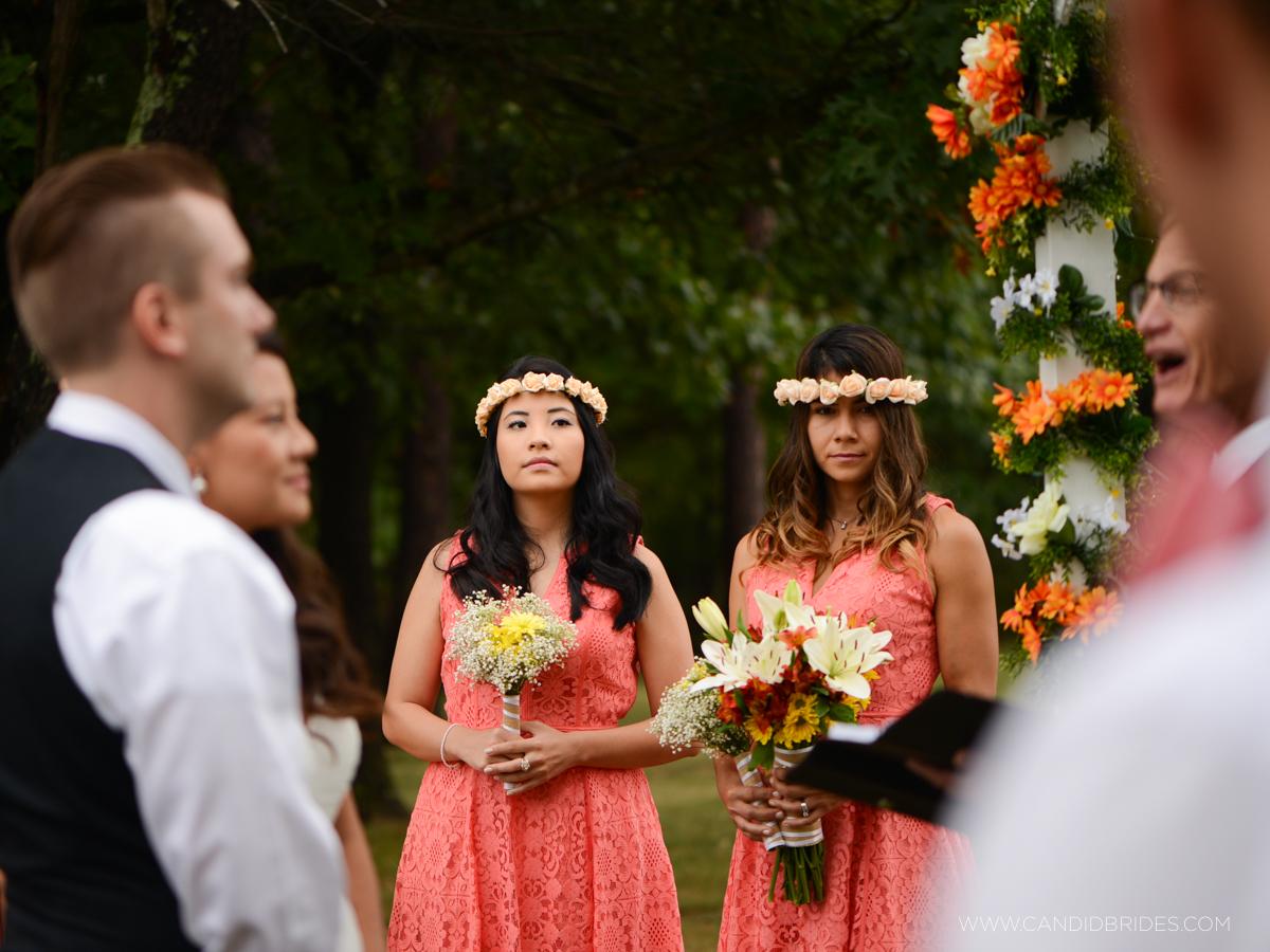 Elopement, Small Wedding Photography Lexington Kentucky by Candid Brides Photography -0564.jpg