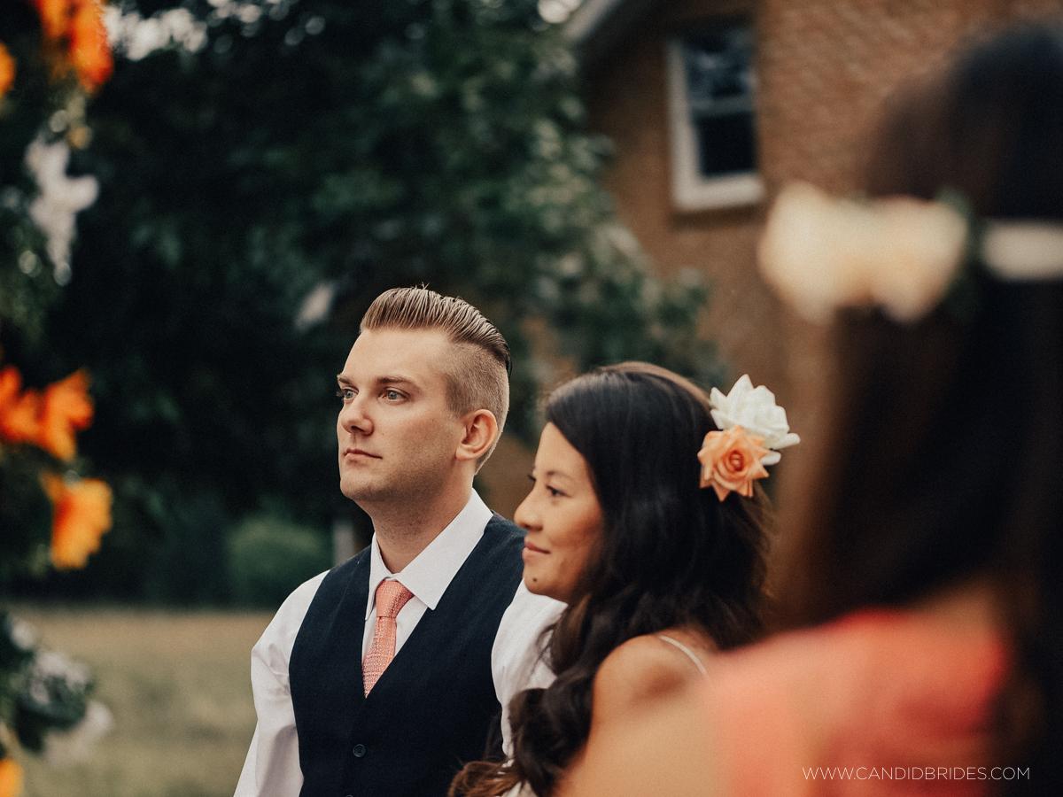 Elopement, Small Wedding Photography Lexington Kentucky by Candid Brides Photography -0558.jpg