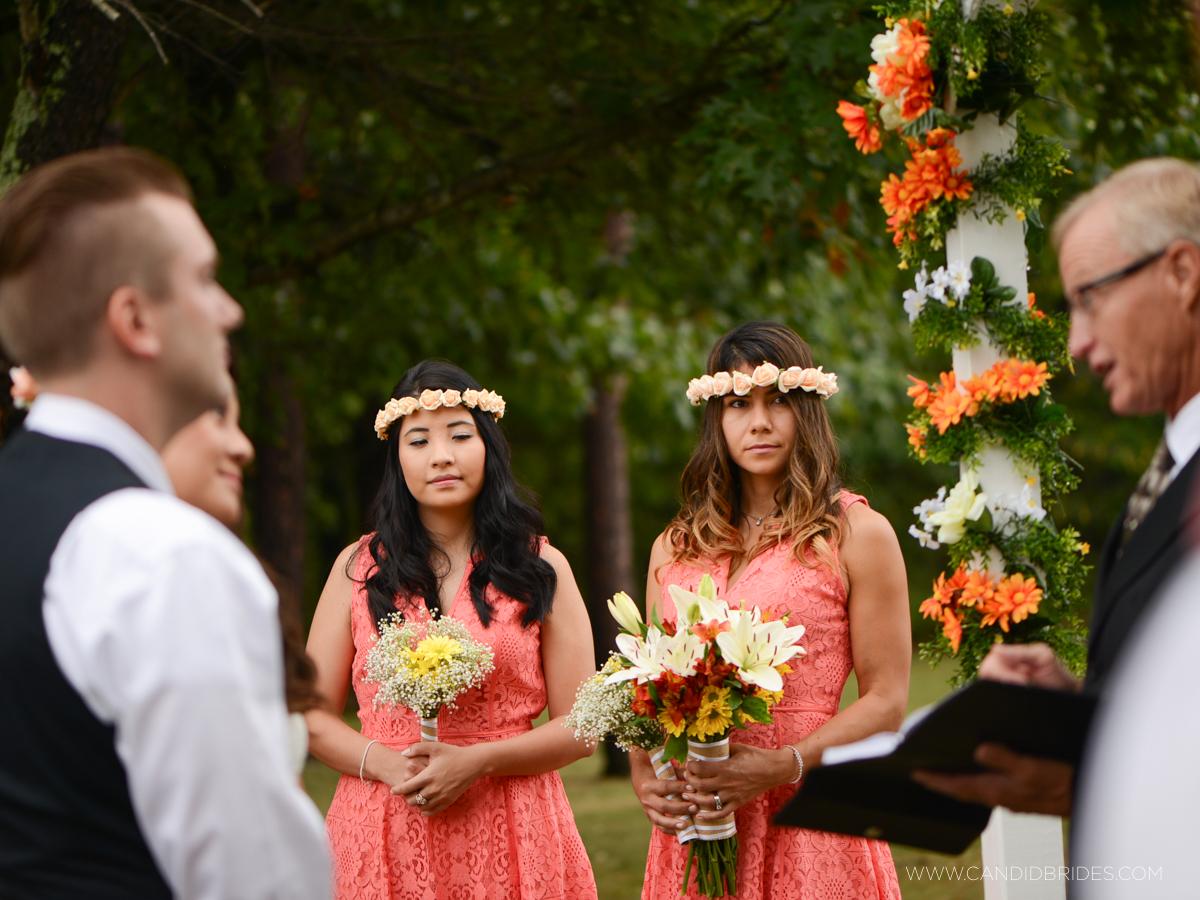 Elopement, Small Wedding Photography Lexington Kentucky by Candid Brides Photography -0563.jpg