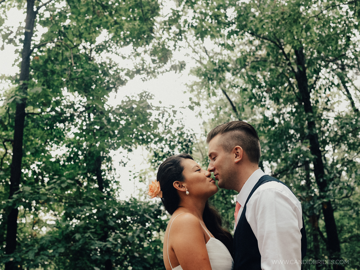 Elopement, Small Wedding Photography Lexington Kentucky by Candid Brides Photography -1399.jpg
