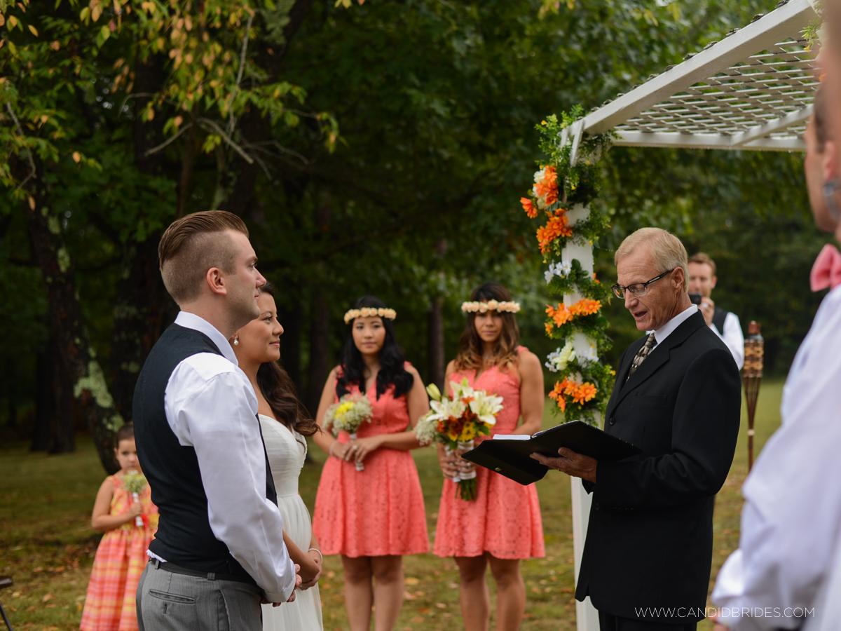 Elopement, Small Wedding Photography Lexington Kentucky by Candid Brides Photography -0547.jpg