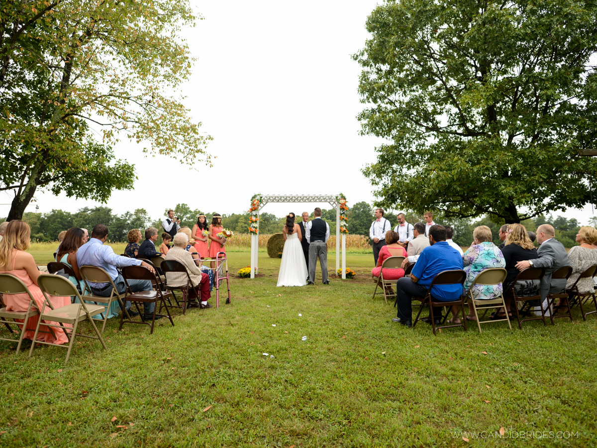 Elopement, Small Wedding Photography Lexington Kentucky by Candid Brides Photography -0548.jpg