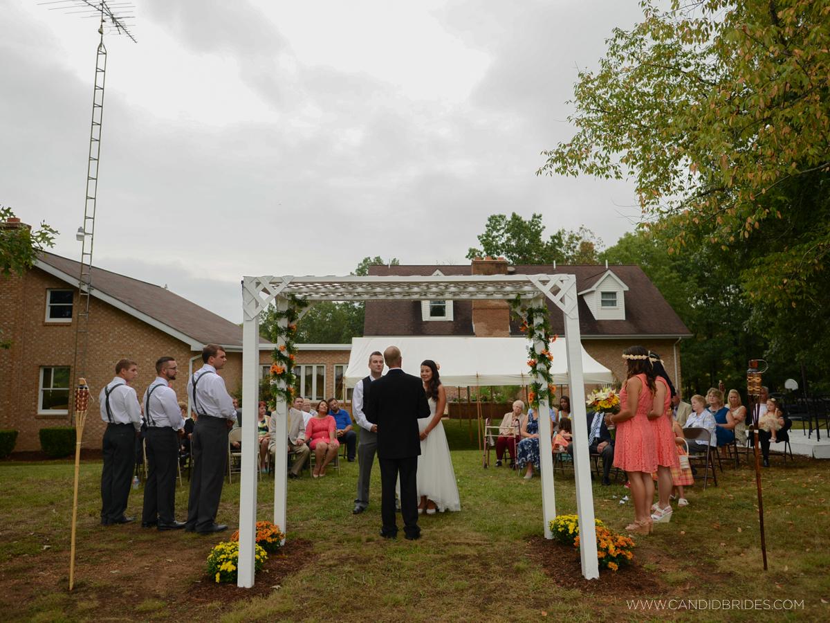 Elopement, Small Wedding Photography Lexington Kentucky by Candid Brides Photography -0553.jpg