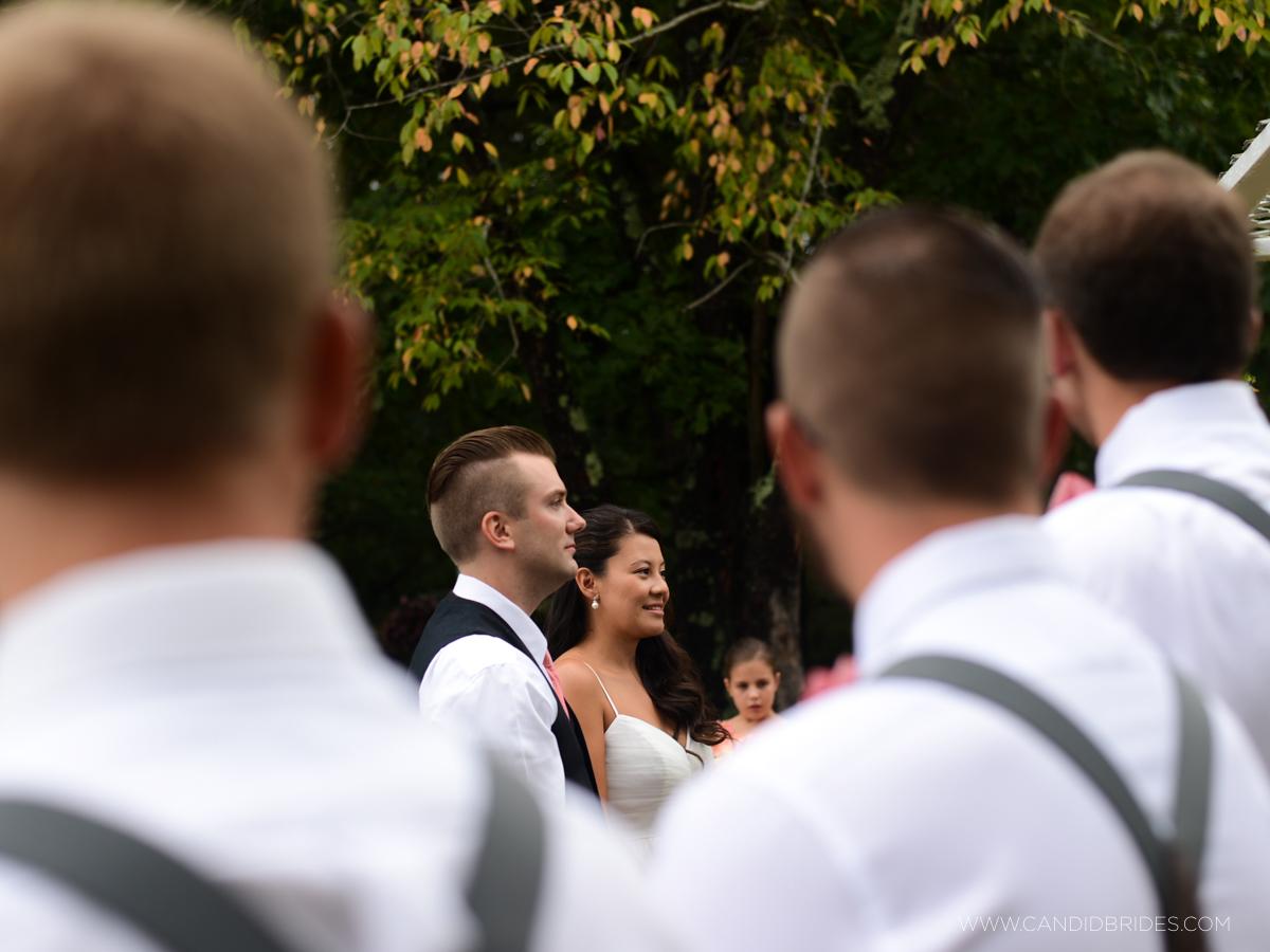 Elopement, Small Wedding Photography Lexington Kentucky by Candid Brides Photography -0546.jpg