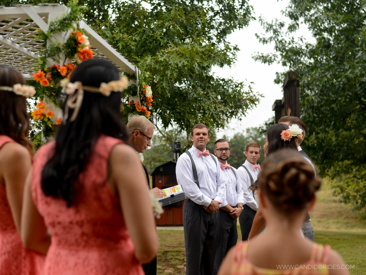 Elopement, Small Wedding Photography Lexington Kentucky by Candid Brides Photography -0542.jpg