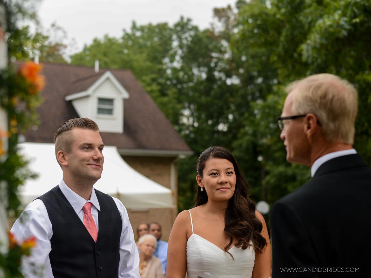 Elopement, Small Wedding Photography Lexington Kentucky by Candid Brides Photography -0536.jpg