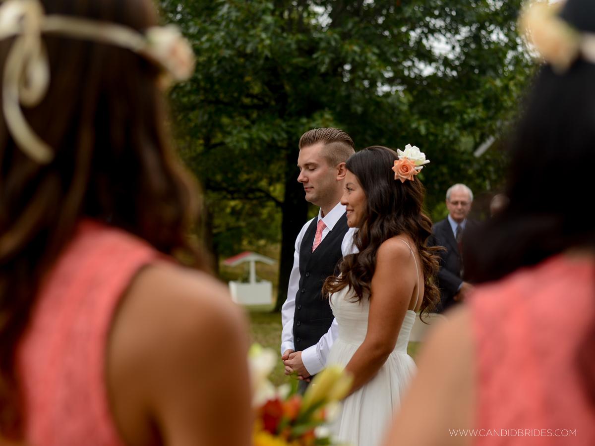 Elopement, Small Wedding Photography Lexington Kentucky by Candid Brides Photography -0530.jpg