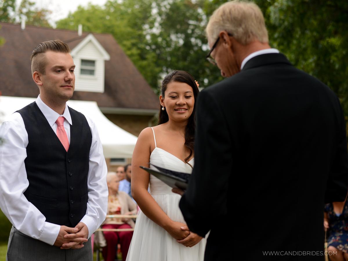 Elopement, Small Wedding Photography Lexington Kentucky by Candid Brides Photography -0532.jpg