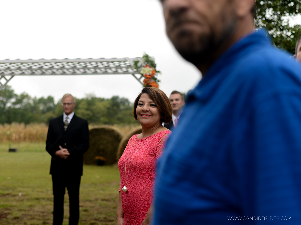 Elopement, Small Wedding Photography Lexington Kentucky by Candid Brides Photography -0523.jpg