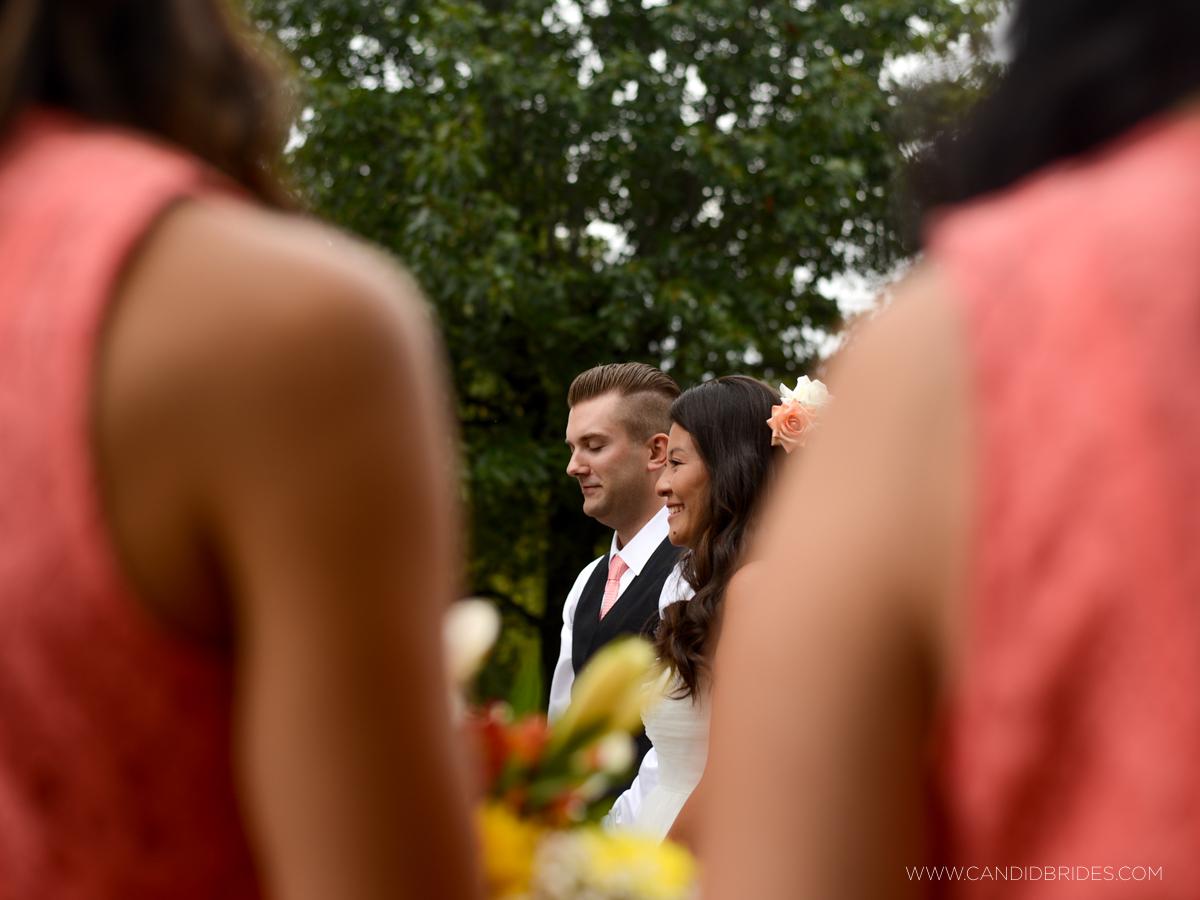 Elopement, Small Wedding Photography Lexington Kentucky by Candid Brides Photography -0528.jpg