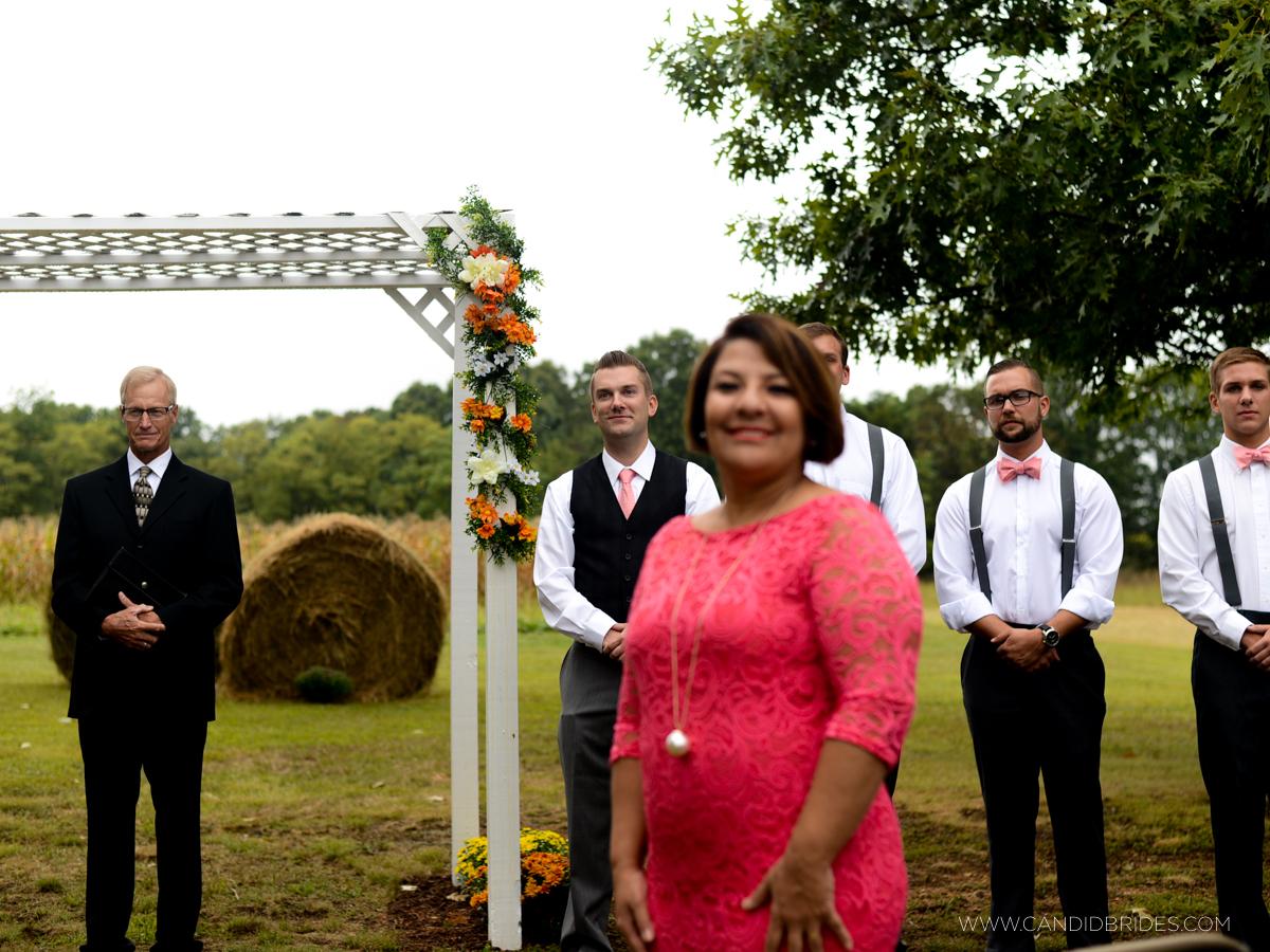 Elopement, Small Wedding Photography Lexington Kentucky by Candid Brides Photography -0525.jpg