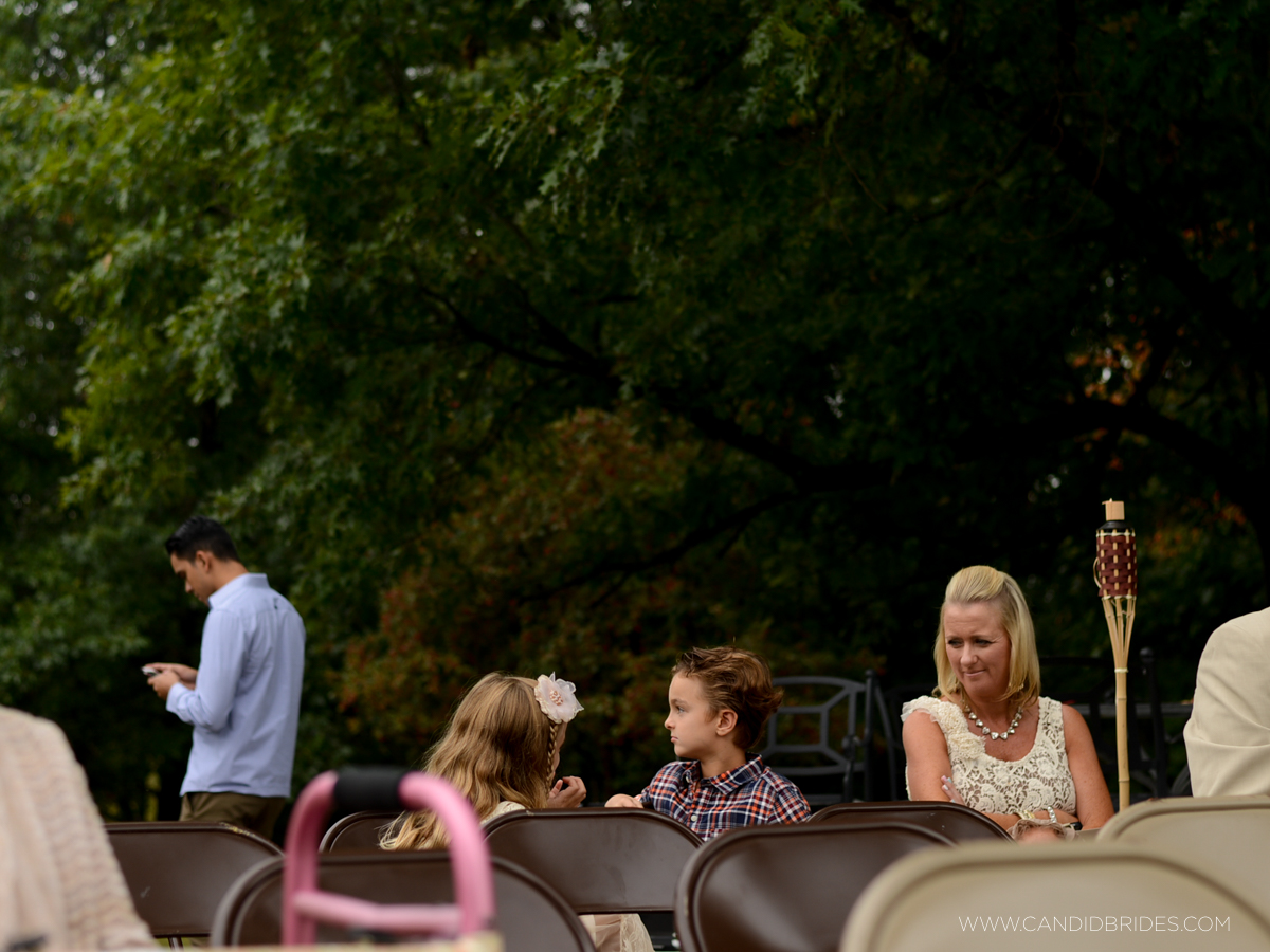Elopement, Small Wedding Photography Lexington Kentucky by Candid Brides Photography -0507.jpg