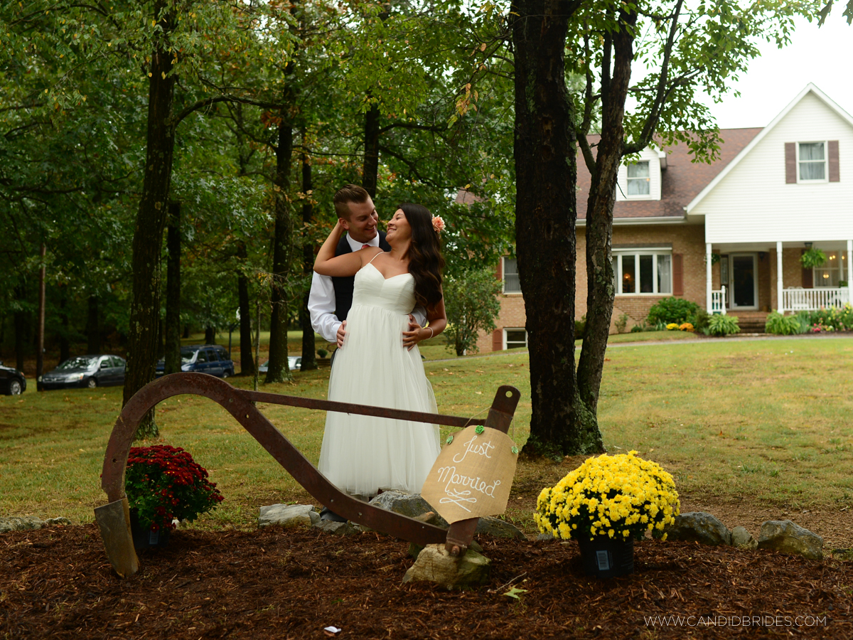 Elopement, Small Wedding Photography Lexington Kentucky by Candid Brides Photography -1320.jpg