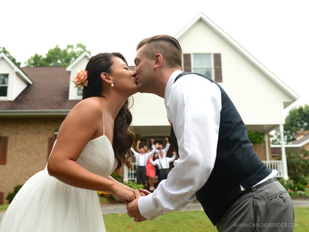 Elopement, Small Wedding Photography Lexington Kentucky by Candid Brides Photography -1302.jpg