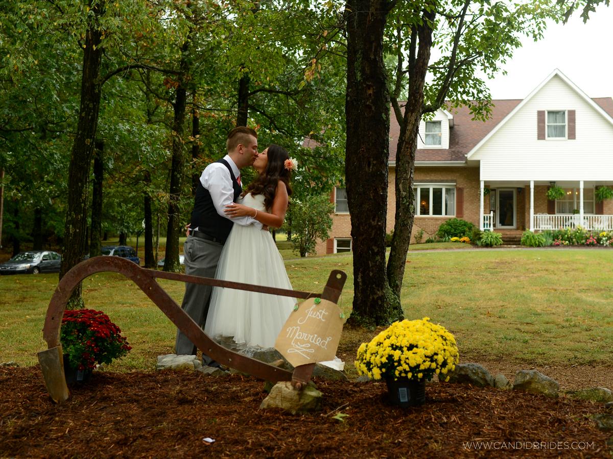 Elopement, Small Wedding Photography Lexington Kentucky by Candid Brides Photography -1315.jpg