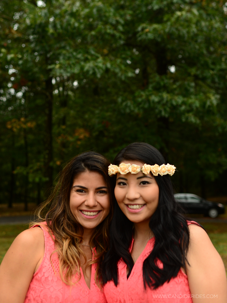 Elopement, Small Wedding Photography Lexington Kentucky by Candid Brides Photography -1273.jpg