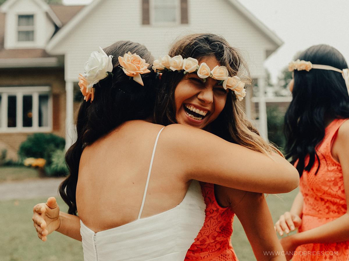 Elopement, Small Wedding Photography Lexington Kentucky by Candid Brides Photography -1258.jpg
