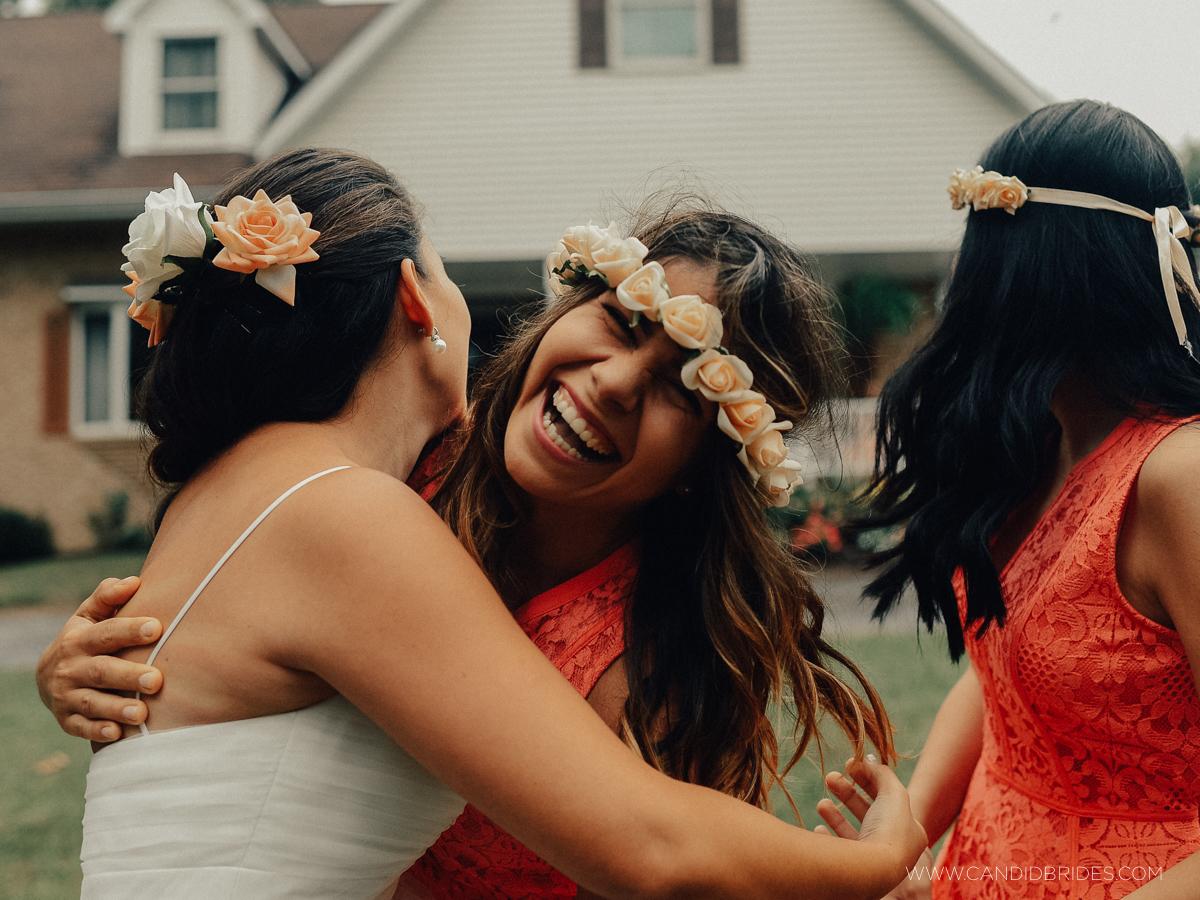 Elopement, Small Wedding Photography Lexington Kentucky by Candid Brides Photography -1254.jpg