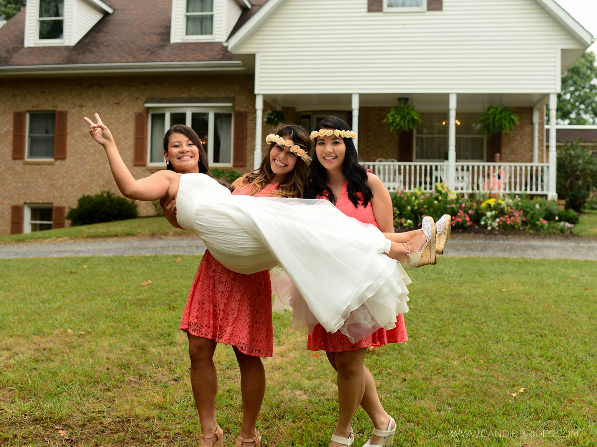 Elopement, Small Wedding Photography Lexington Kentucky by Candid Brides Photography -1249.jpg
