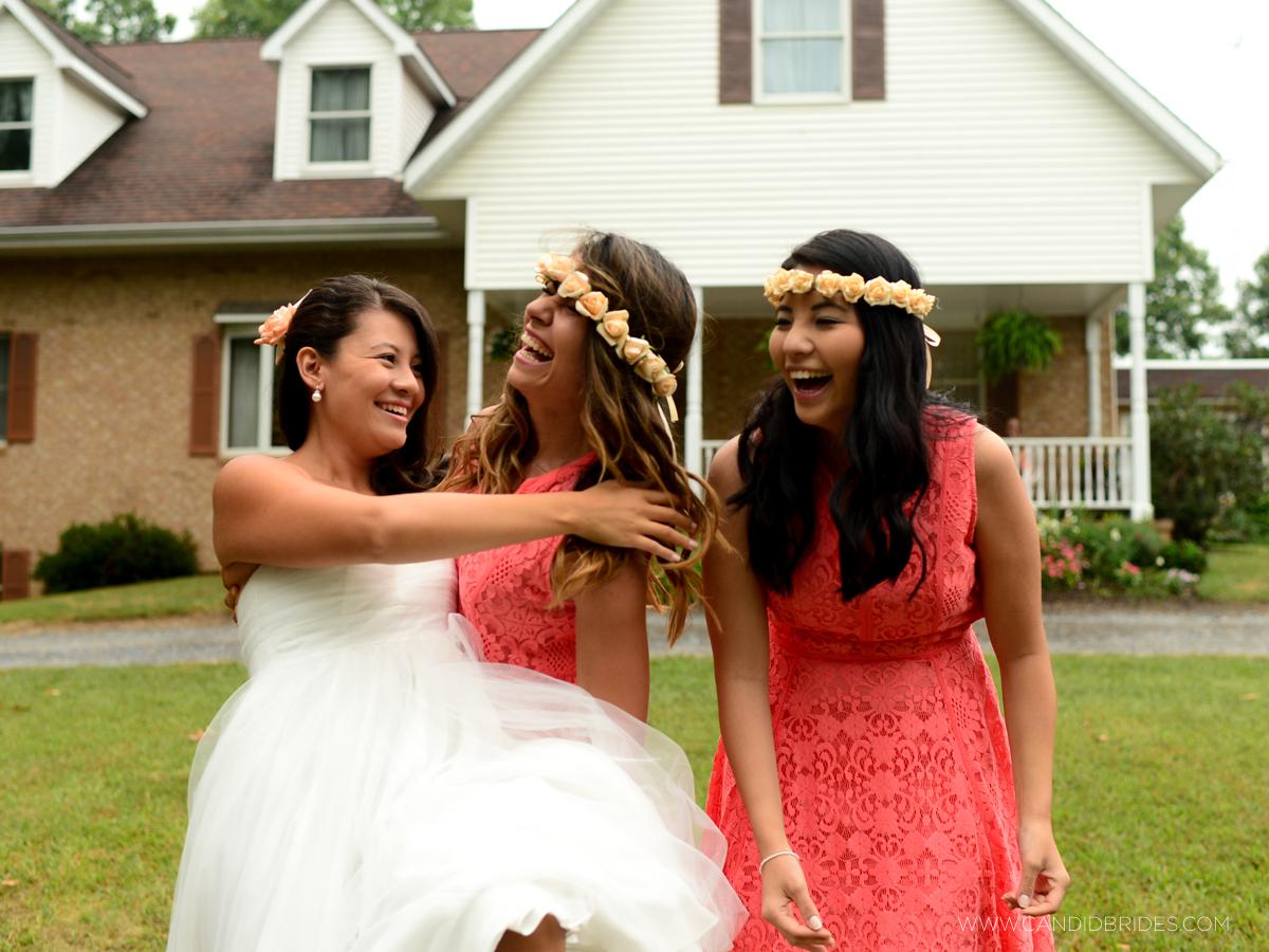 Elopement, Small Wedding Photography Lexington Kentucky by Candid Brides Photography -1253.jpg