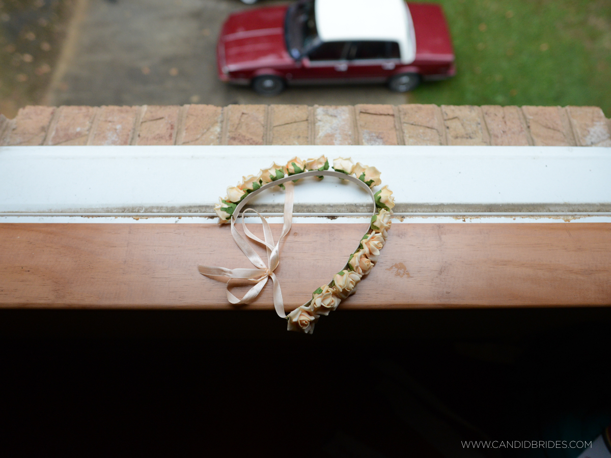Elopement, Small Wedding Photography Lexington Kentucky by Candid Brides Photography -0406.jpg