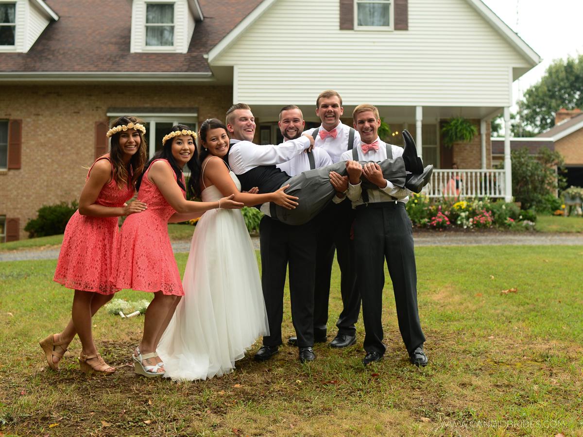 Elopement, Small Wedding Photography Lexington Kentucky by Candid Brides Photography -1221.jpg
