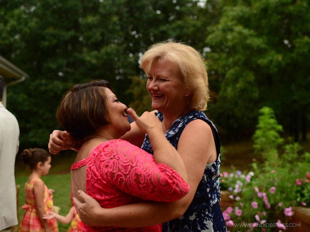 Elopement, Small Wedding Photography Lexington Kentucky by Candid Brides Photography -1167.jpg