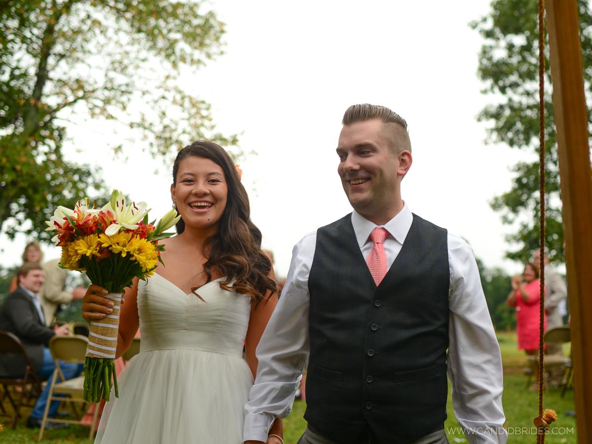 Elopement, Small Wedding Photography Lexington Kentucky by Candid Brides Photography -1147.jpg