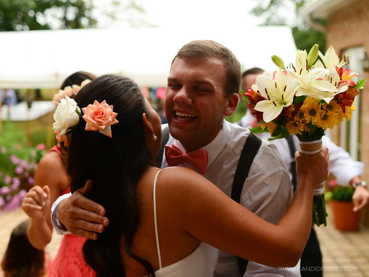 Elopement, Small Wedding Photography Lexington Kentucky by Candid Brides Photography -1156.jpg