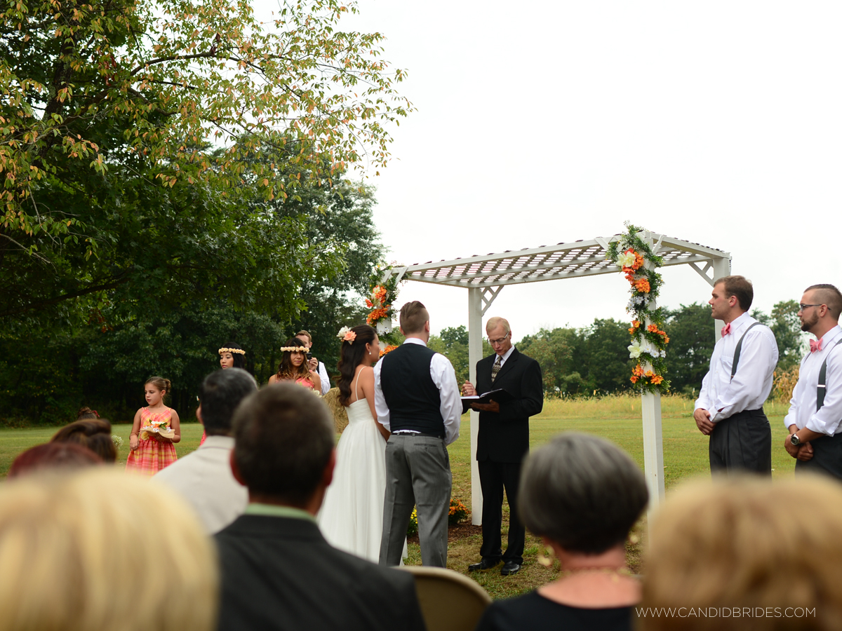 Elopement, Small Wedding Photography Lexington Kentucky by Candid Brides Photography -1124.jpg