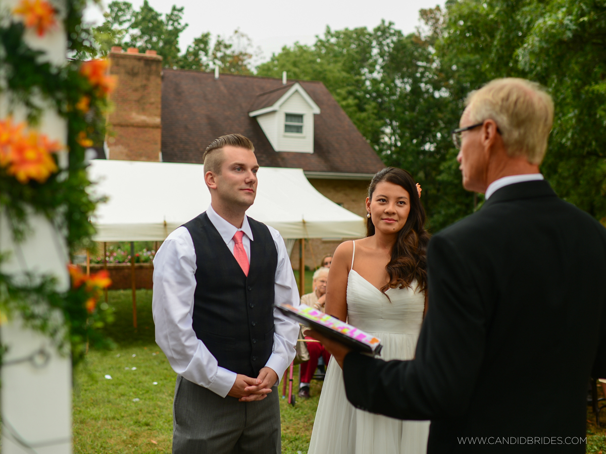 Elopement, Small Wedding Photography Lexington Kentucky by Candid Brides Photography -1125.jpg