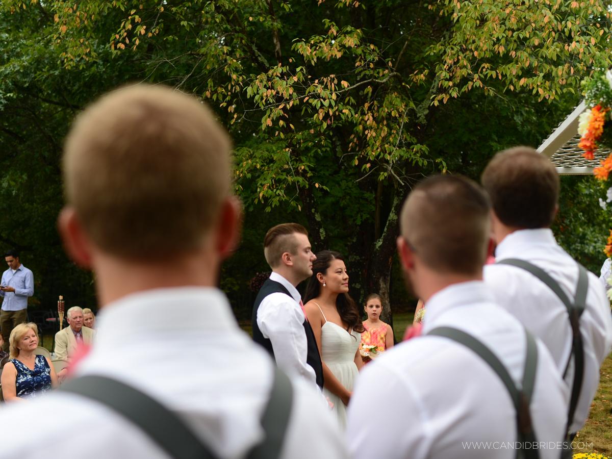 Elopement, Small Wedding Photography Lexington Kentucky by Candid Brides Photography -1122.jpg