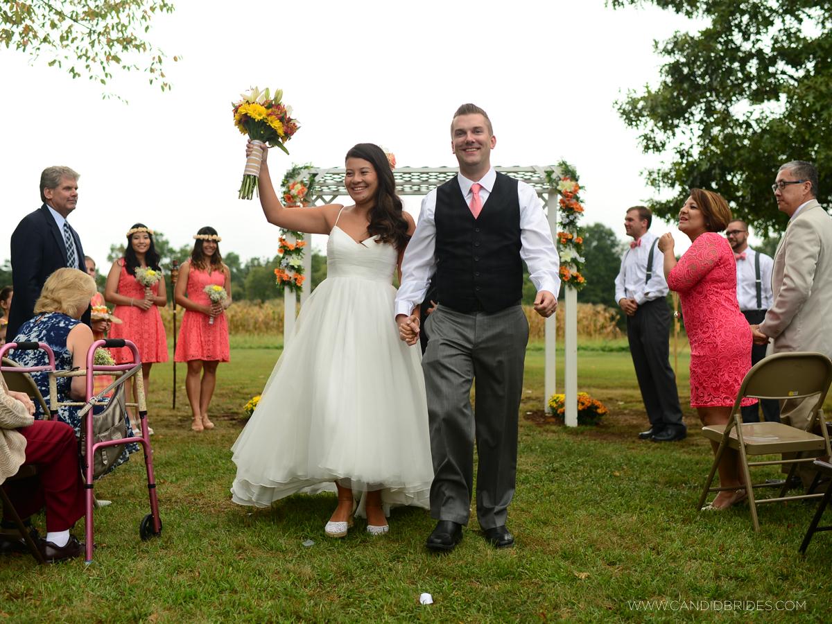 Elopement, Small Wedding Photography Lexington Kentucky by Candid Brides Photography -1139.jpg