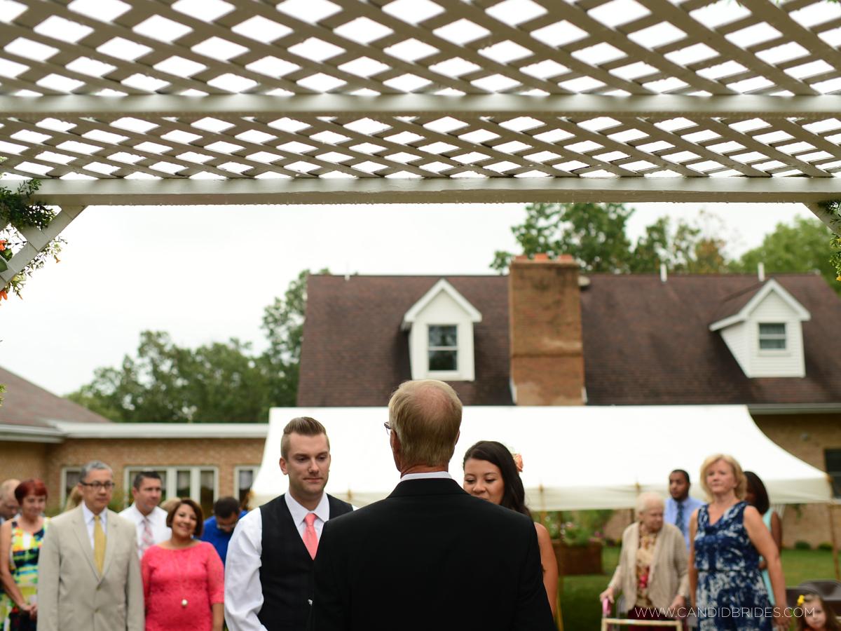 Elopement, Small Wedding Photography Lexington Kentucky by Candid Brides Photography -1116.jpg