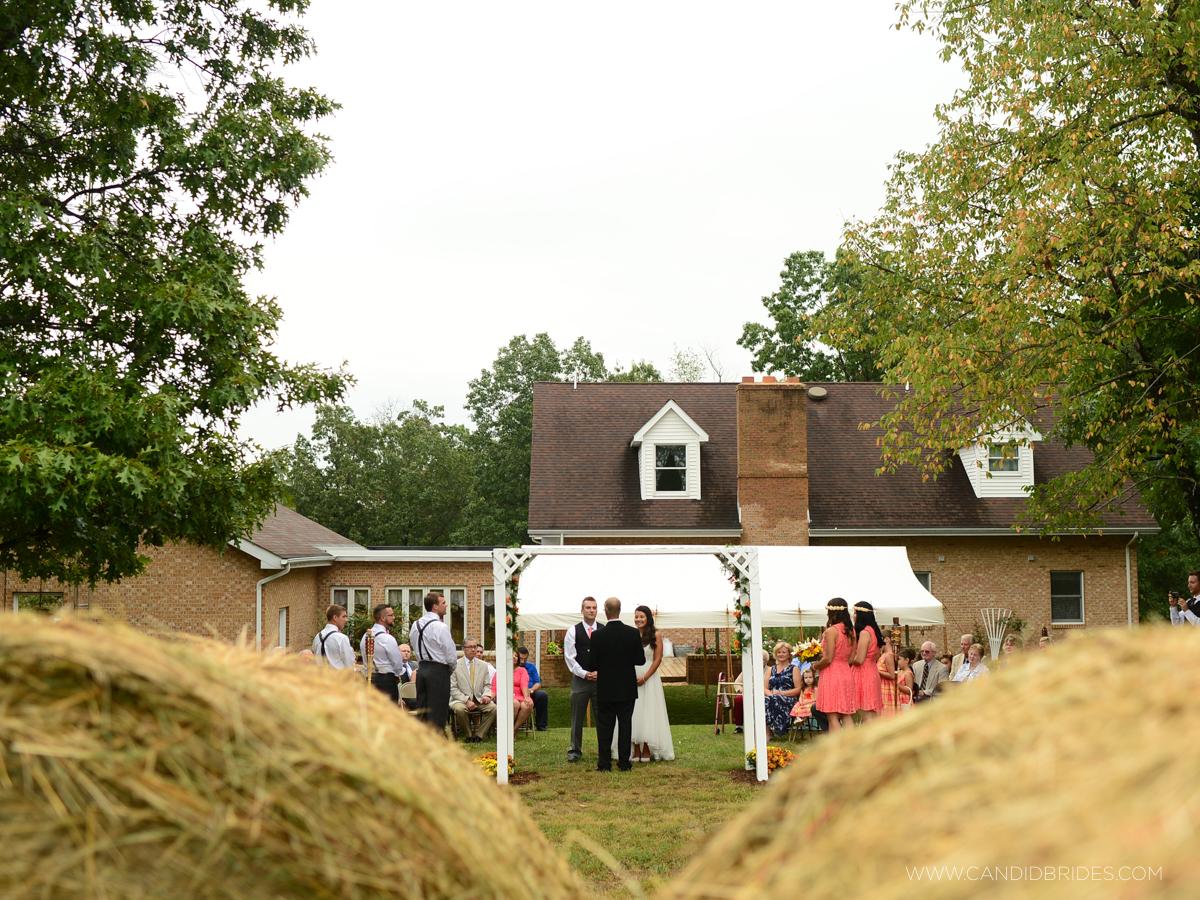 Elopement, Small Wedding Photography Lexington Kentucky by Candid Brides Photography -1117.jpg