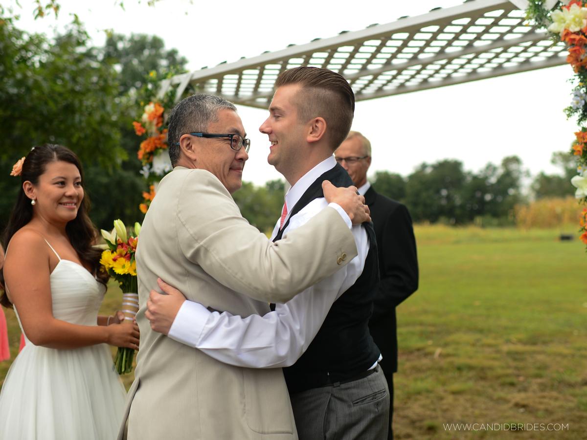 Elopement, Small Wedding Photography Lexington Kentucky by Candid Brides Photography -1110.jpg