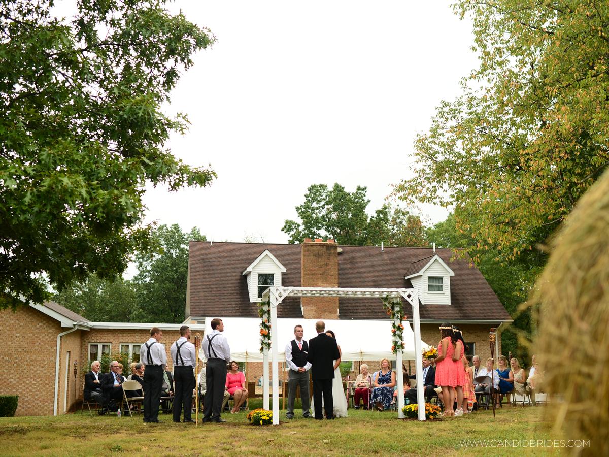 Elopement, Small Wedding Photography Lexington Kentucky by Candid Brides Photography -1121.jpg