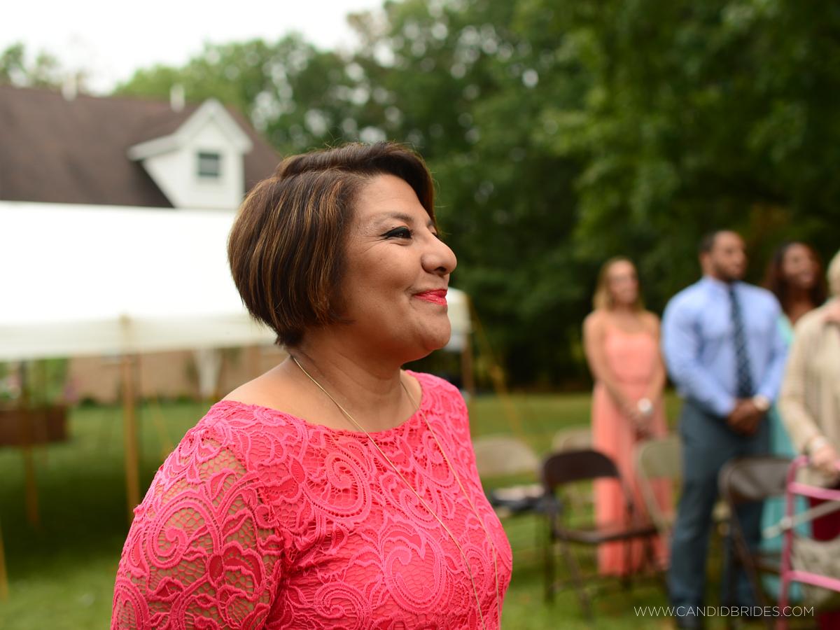 Elopement, Small Wedding Photography Lexington Kentucky by Candid Brides Photography -1111.jpg