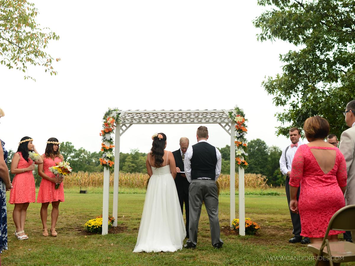 Elopement, Small Wedding Photography Lexington Kentucky by Candid Brides Photography -1114.jpg