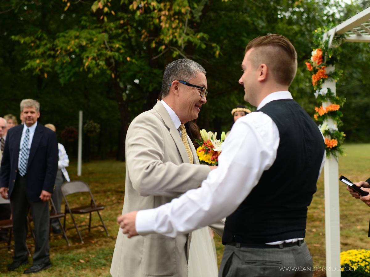 Elopement, Small Wedding Photography Lexington Kentucky by Candid Brides Photography -1107.jpg