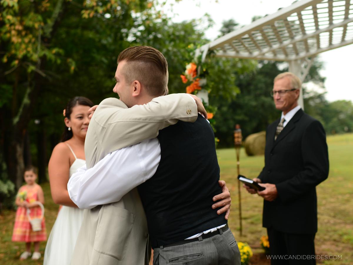 Elopement, Small Wedding Photography Lexington Kentucky by Candid Brides Photography -1108.jpg