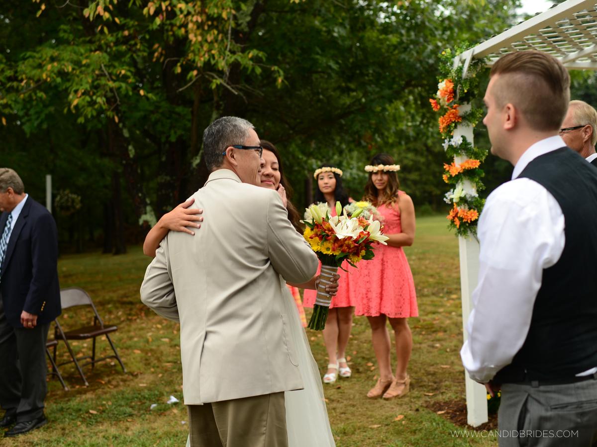 Elopement, Small Wedding Photography Lexington Kentucky by Candid Brides Photography -1105.jpg