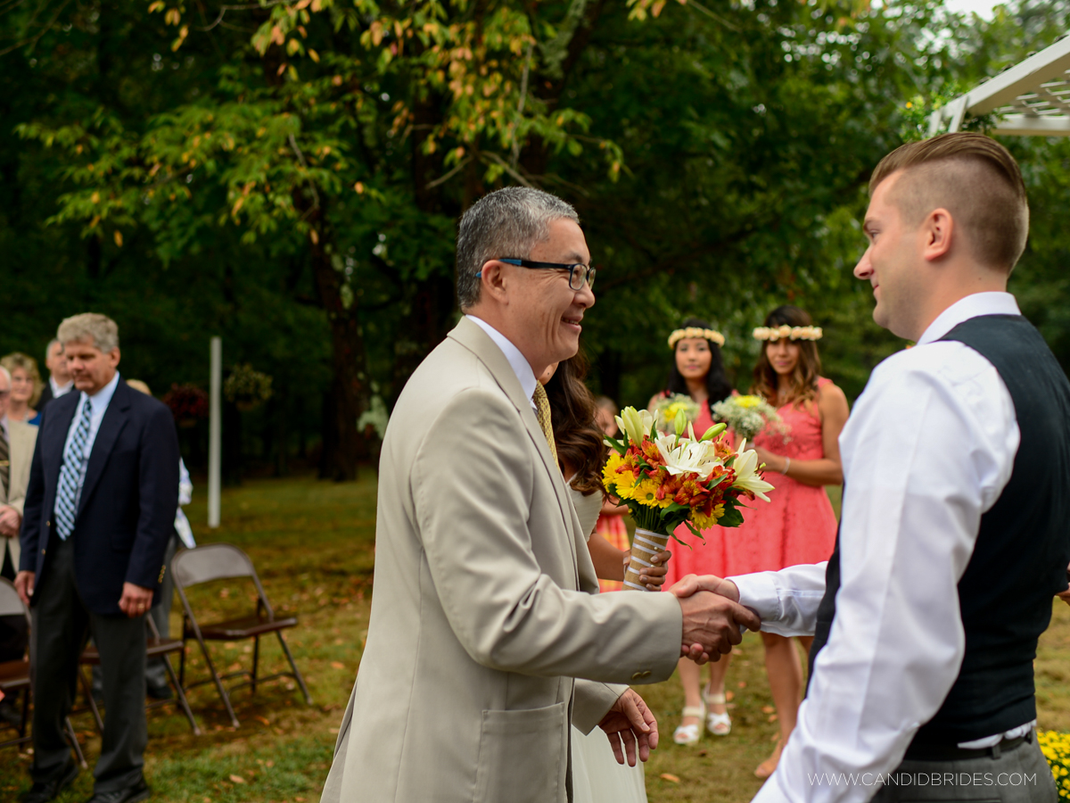 Elopement, Small Wedding Photography Lexington Kentucky by Candid Brides Photography -1106.jpg