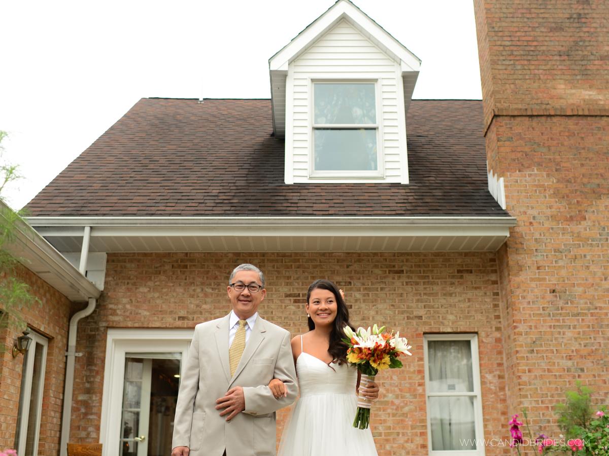 Elopement, Small Wedding Photography Lexington Kentucky by Candid Brides Photography -1097.jpg