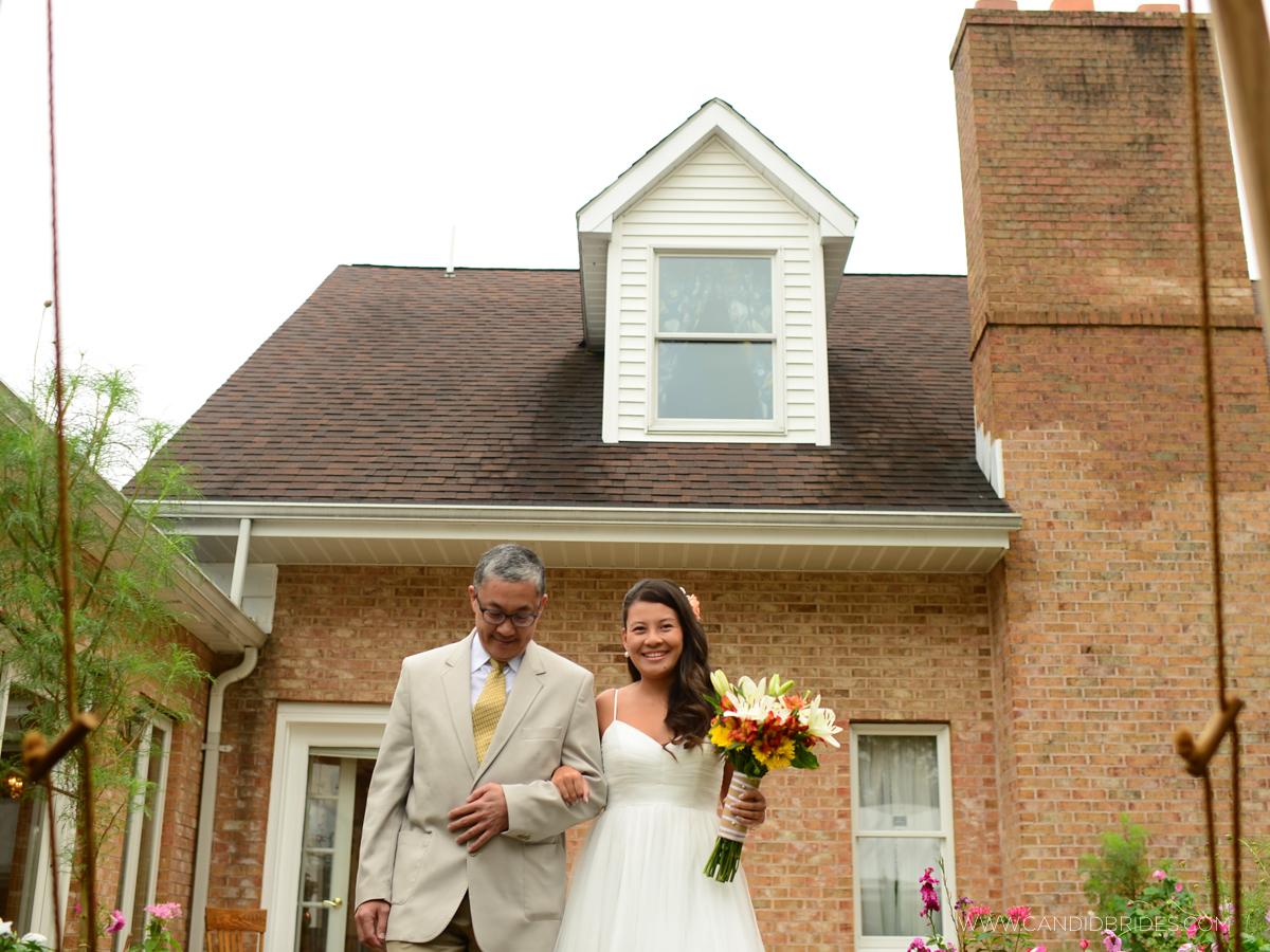 Elopement, Small Wedding Photography Lexington Kentucky by Candid Brides Photography -1099.jpg