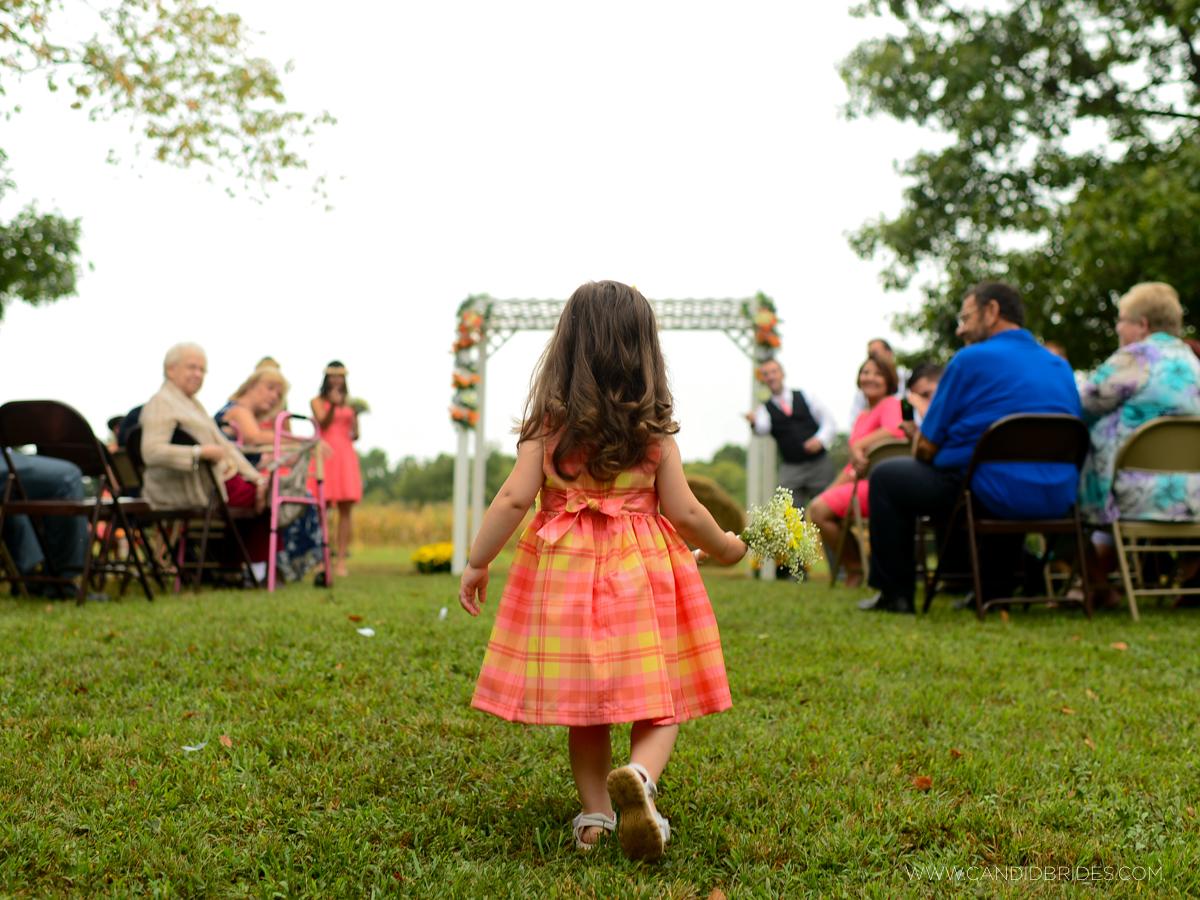 Elopement, Small Wedding Photography Lexington Kentucky by Candid Brides Photography -1084.jpg