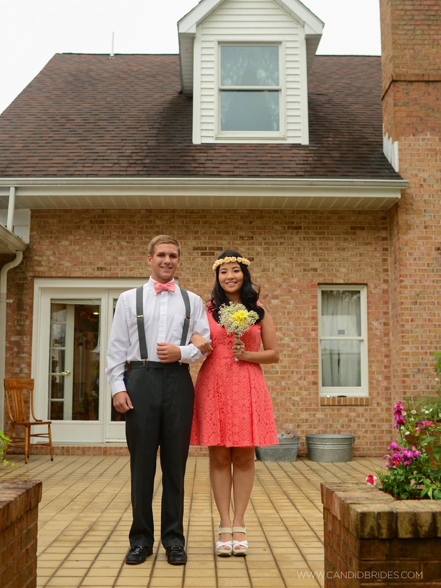 Elopement, Small Wedding Photography Lexington Kentucky by Candid Brides Photography -1063.jpg